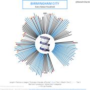 birmingham-city-2