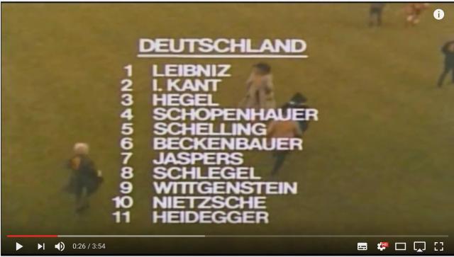 german-philosophers