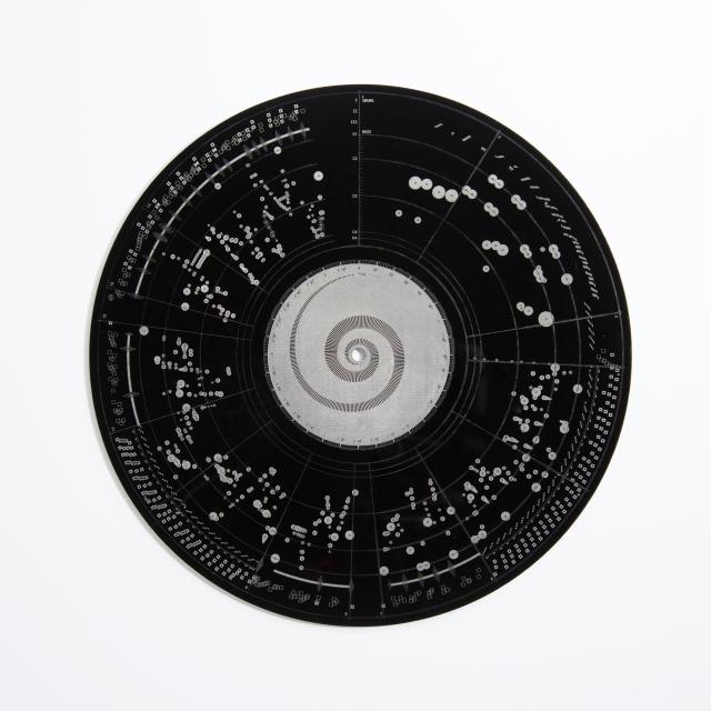 oddityviz_4_rhythm