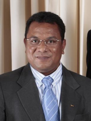 President_Marcus_Stephen_of_Nauru