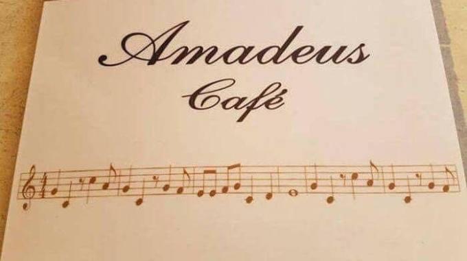 01b7b1-20180604-mozart-cafe